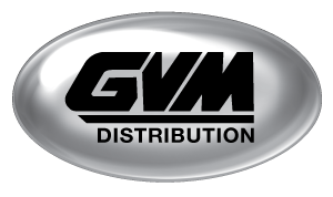 Independent Ag Equipment Logo